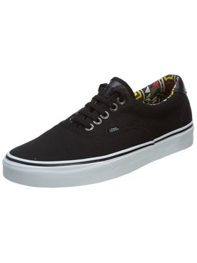 f656798f38 Product Image Vans Era 59 (C l) Skate Shoe Unisex Style   Vn-0zm