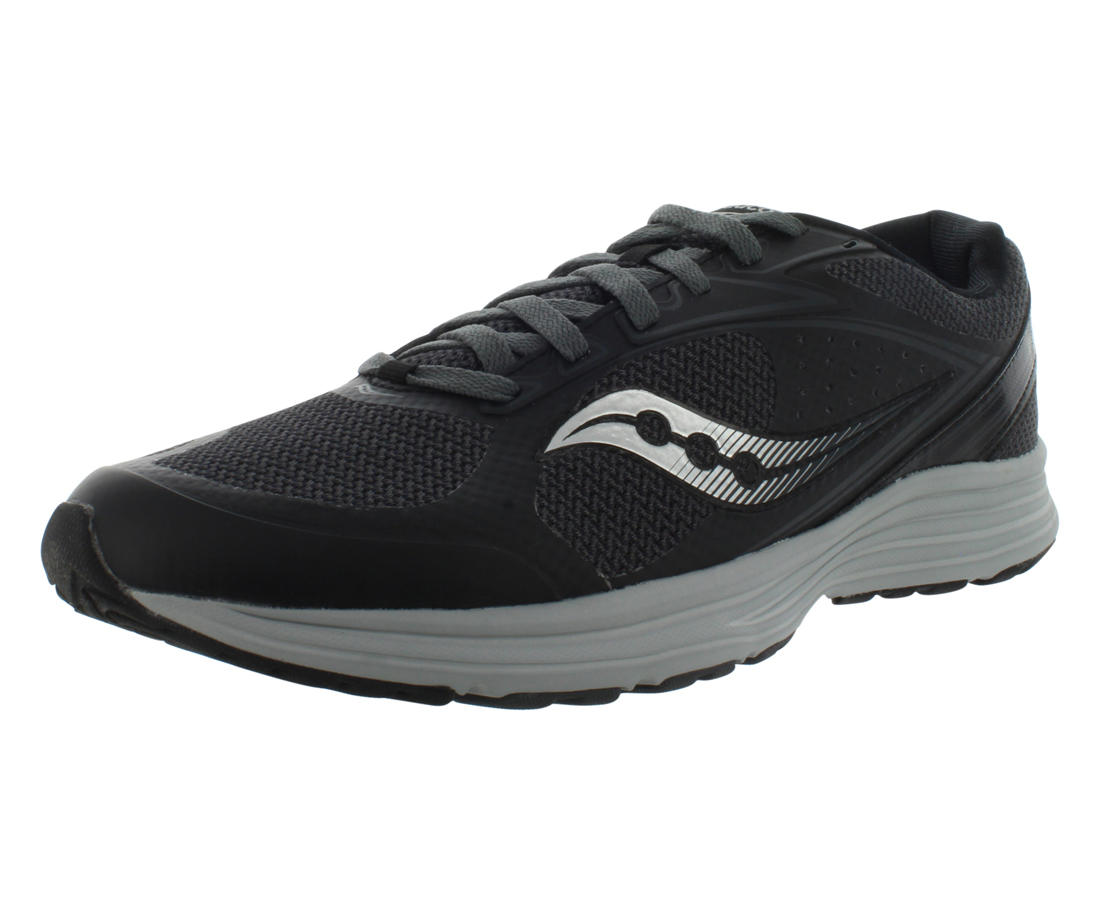 Saucony Grid Seeker Running Men's Shoes Size by