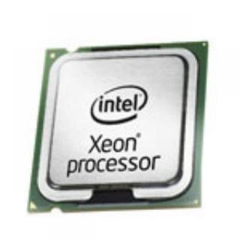 69Y0668 IBM X3650 M3 XEON PROCESSOR L5640 2.26GHZ 12M 6 CORES 60W B1 by IBM
