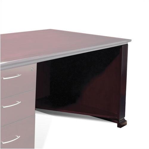 OSP Furniture Mendocino 28