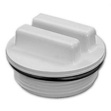 1 5 Threaded Swimming Pool Spa Winter Plug Filter Drain Cap Sp1022c Brand New