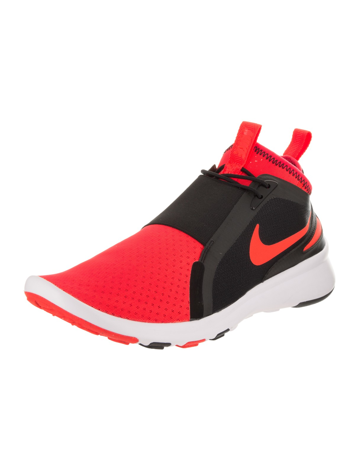 best website 36eec b6c32 Chaussures de gymnastique et de course   Walmart Canada