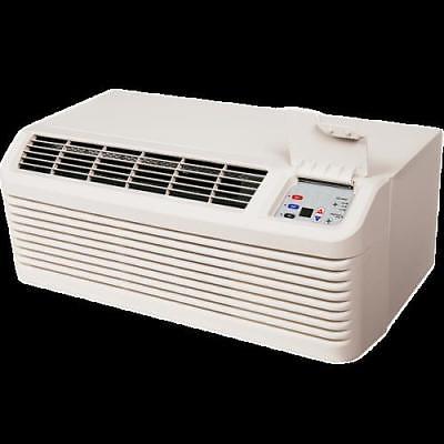 Amana 9,000 BTU Packaged Terminal Air Conditioner