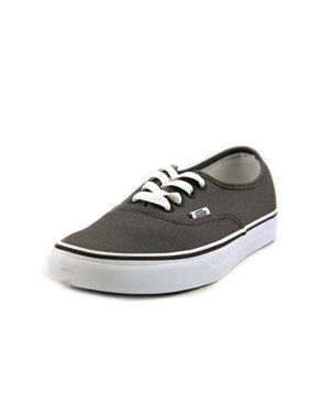 b71689df6829 Product Image Vans Authentic Round Toe Canvas Sneakers