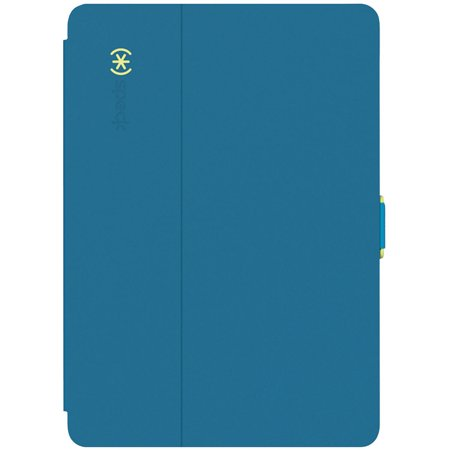new style 57f5e 8caf8 Speck Apple iPad Pro 9.7