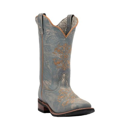 Women's Laredo Coraline Cowgirl Boot 5678 by Laredo