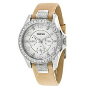 Fossil Women's Riley
