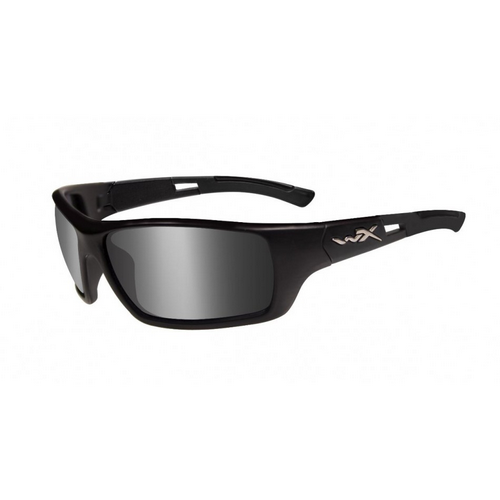 084ffedfd2d Wiley X Slay Polarized Active Series Sunglasses