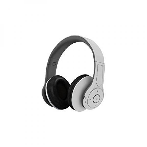 Neojdx Venice 2 Bluetooth 4.0 stereo wireless Headphones ...