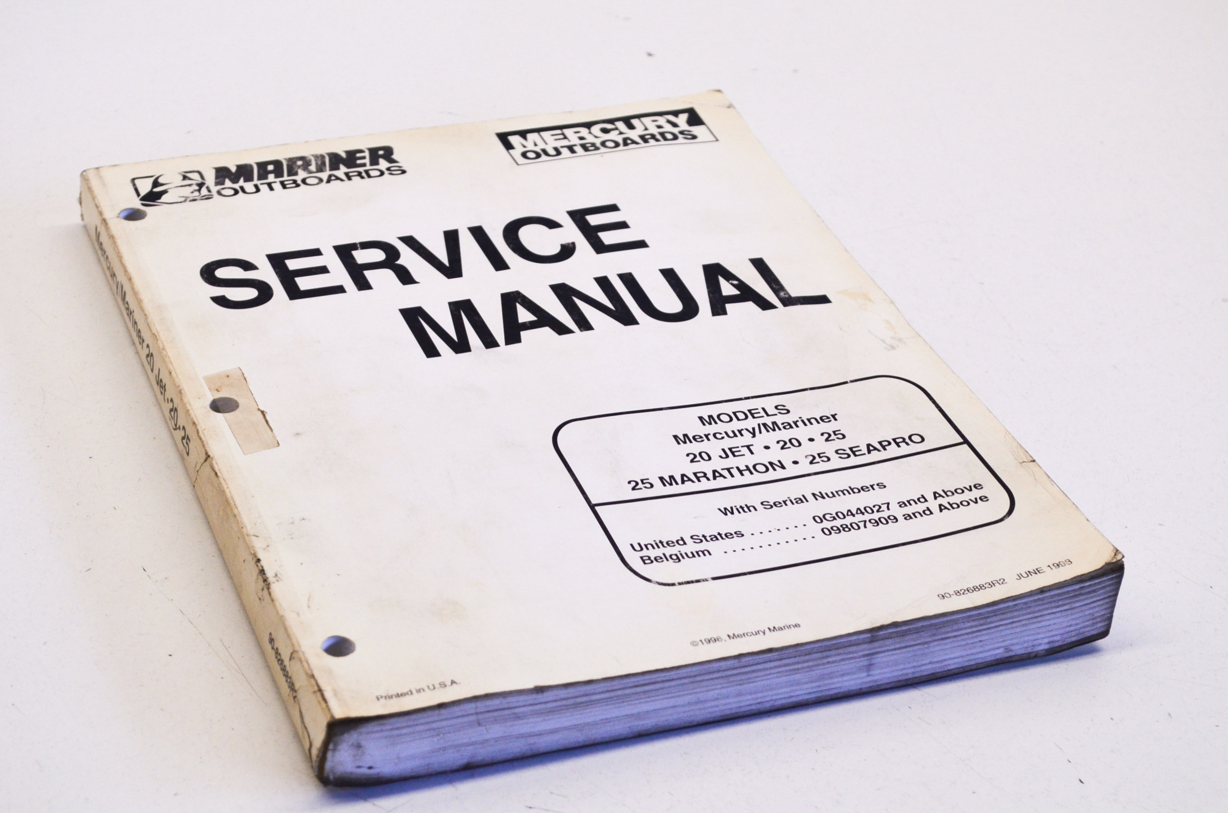 Array - ami r93 manual ebook  rh   ami r93 manual ebook petramedia de