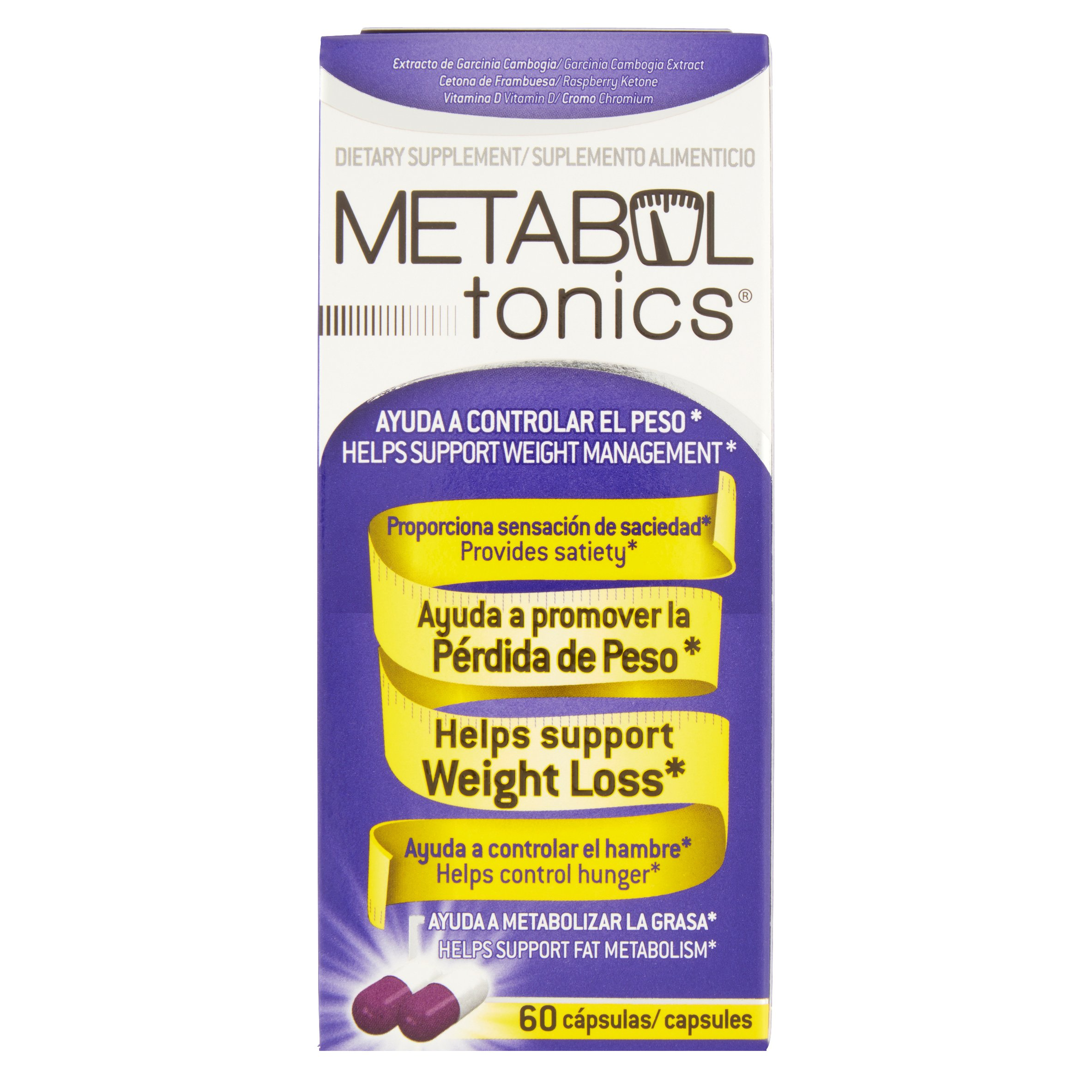Additional probiotics cause weight loss ran for