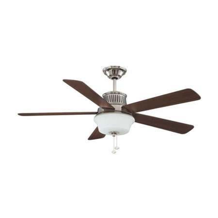 Litex ceiling fan remote ceiling fans compare prices at nextag litex e br52lpn5c1s 52 in 3 light oriana ceiling fan aloadofball Gallery
