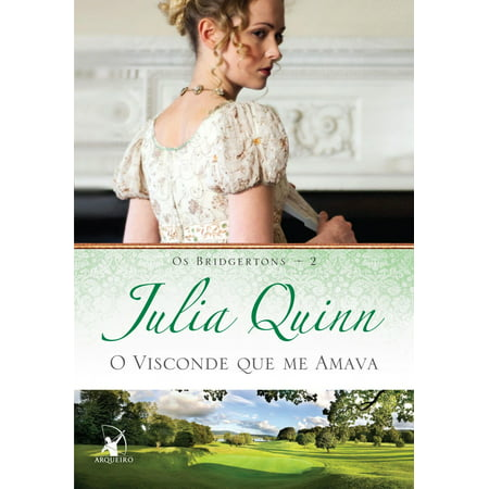 O visconde que me amava - eBook
