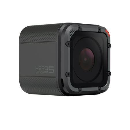 GoPro HERO5 SESSION 4K Action Camera](gopro hero5 black 4k action camera black friday)