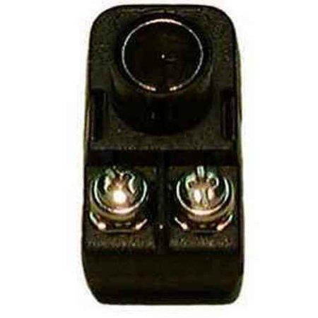 Quick Connect Transformer (mpro quick connect f plug transformer, converts 300 ohm to 75 ohm )