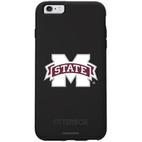 Mississippi State Bulldogs OtterBox iPhone 6/6S Symmetry Case