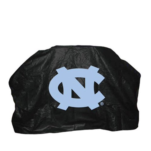 University of North Carolina Grill Cover
