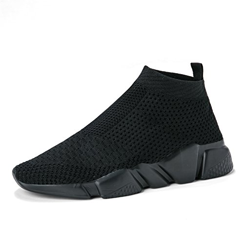 WXQ Women's Athletic Walking Shoes