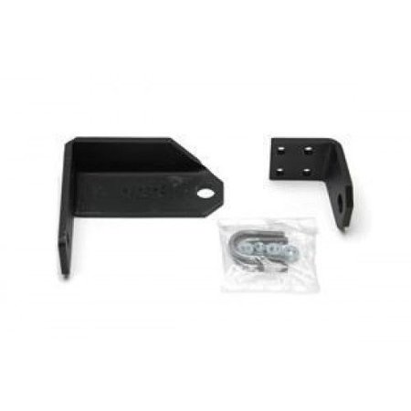 Safe-T-Plus E-340K13 Steering Stabilizer Mounting Bracket Kit