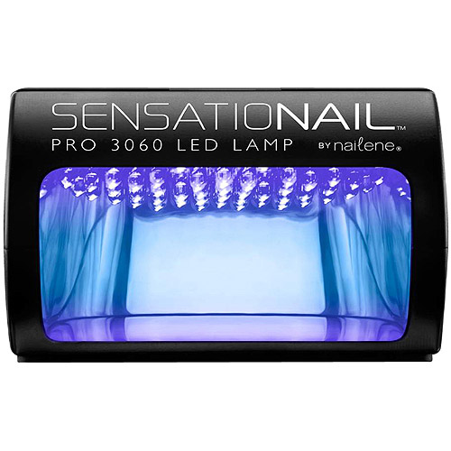 SensatioNail Pro 3060 LED Lamp
