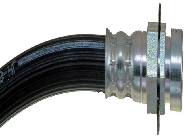 Dorman H13589 Hydraulic Brake Hose