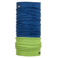 3fd2ac63a3ef4 Product Image Turtle Fur - Polartec Thermal Pro Stria Long Tail Totally  Tubular