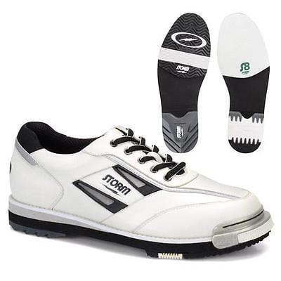 SP2 901 White/Black/Silver SP901-9 115 / 11 1/2