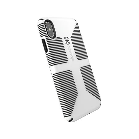 iphone xs max case white