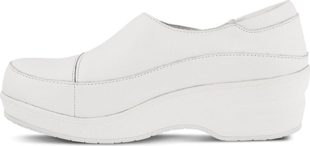 women's spring step ferrara Economical, stylish, and eye-catching shoes