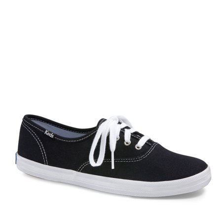 7881e712907 Keds Women s Champion Oxford Shoe in White - image 1 ...
