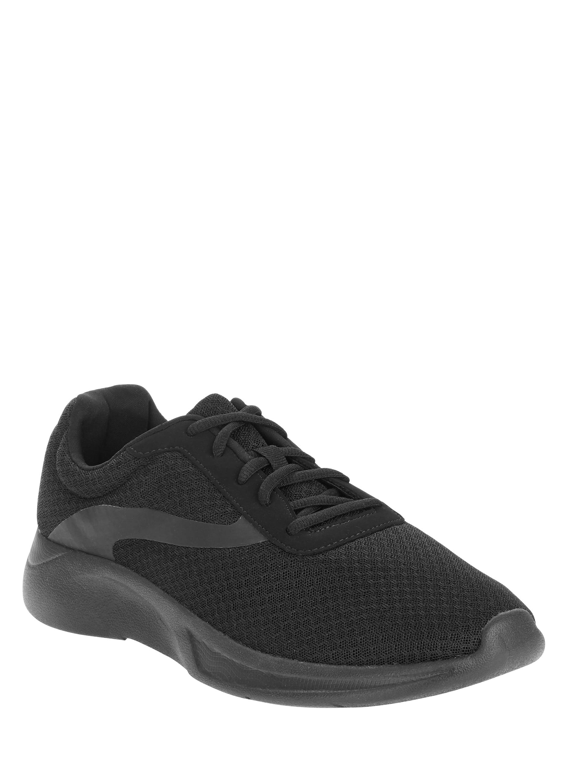 Athletic Works Basic Athletic Shoe