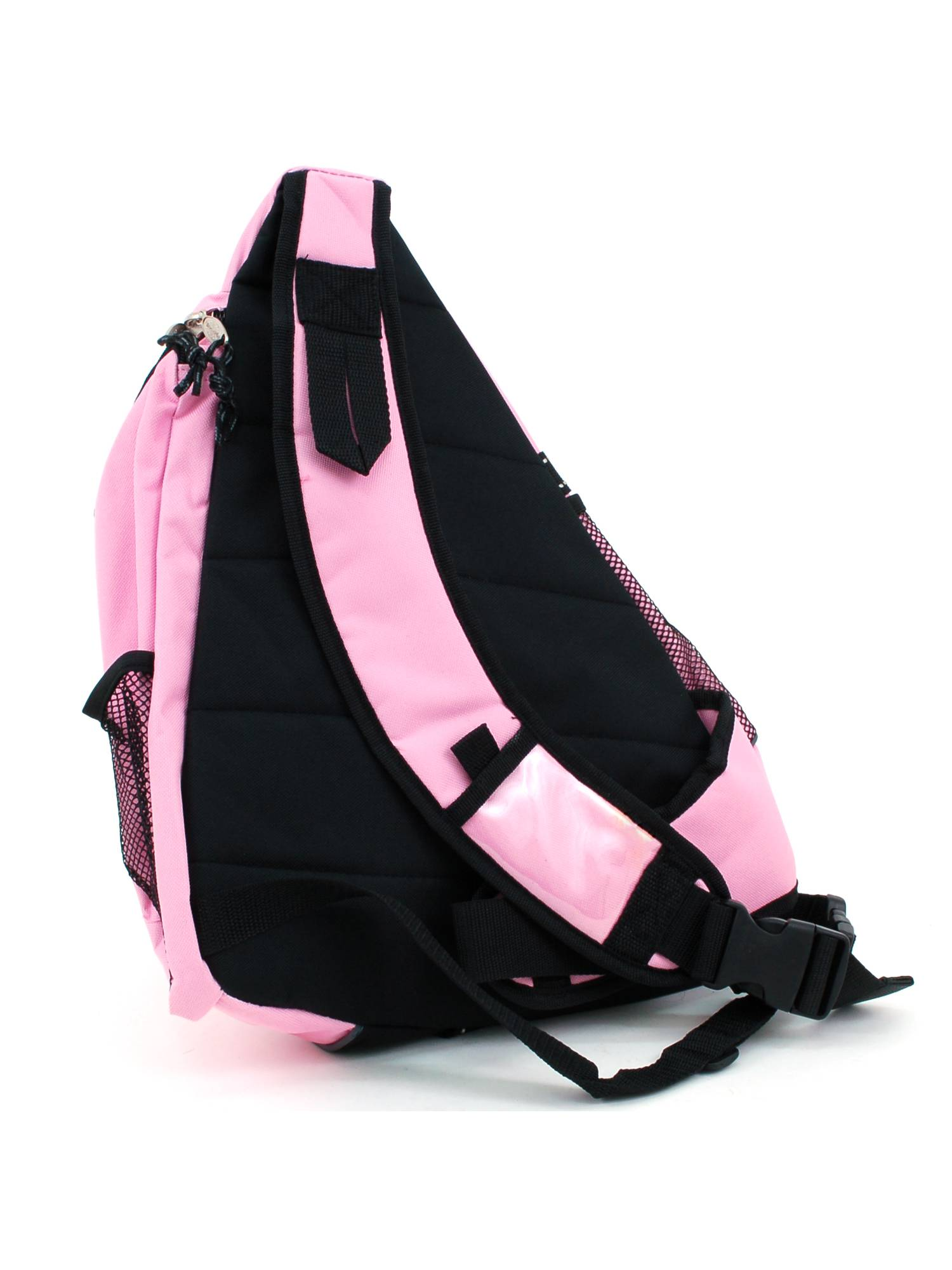 87a21a210ffd Transworld - Backpack Messenger Bag Cross Body Organizer Single Strap Sling  Shoulder Carryall - Walmart.com