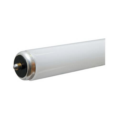 GE 69846 59-Watt 8' linear fluorescent, cool white, extra...