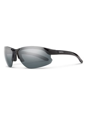 e0a4ef2cd9 Product Image Smith SMT ParallelD-max Sunglasses 0D28 Shiny Black