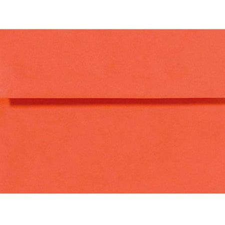Envelopes.com A1 Invitation Envelopes (3-5/8