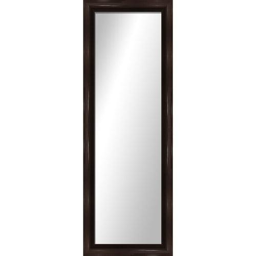 montebello gold full length mirror