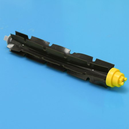 8Pcs 3-Armed Brush & Filter Kit for iRobot Roomba Aerovac 600 series 620 630 650 660 Vacuum Parts - image 4 de 8
