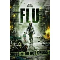 Flu (DVD)