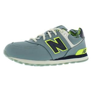 New Balance 574 Boy