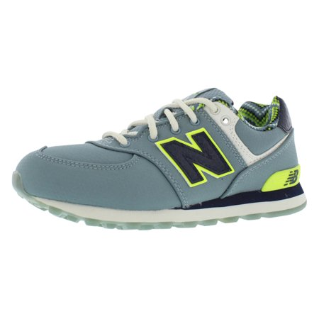 caacc1314e2be Best New Balance Shoes product in years