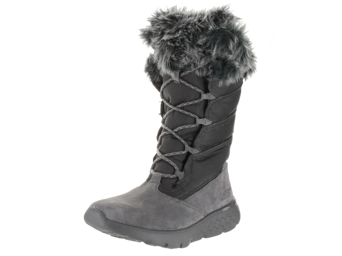 Skechers Women's On The Go 400 - Big Chill Boot