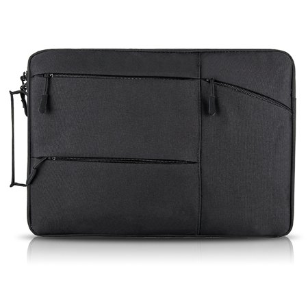 TSV  Laptop Sleeve Case for HP 14 Chromebook Stream 14 / Dell Vostro Inspiron 11/13/15 inch Ultrabook ASUS Acer Dell Inspiron Lenovo HP Chromebook,