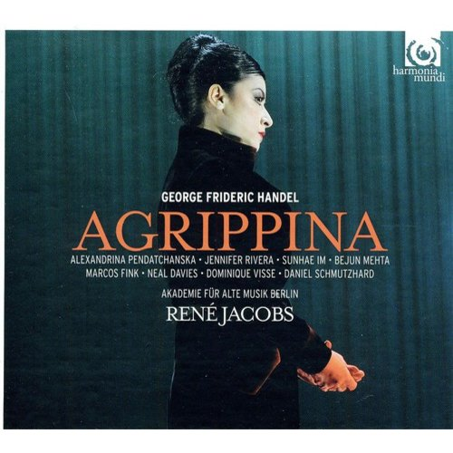 Agrippina (Box)