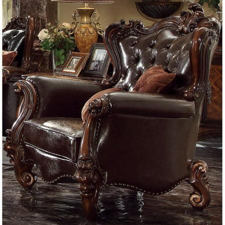 Astoria Grand Meier Club Chair