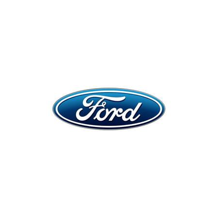 Ford DP5Z-5445422-AC Carpet Rr Qtr Panel Lugg Com