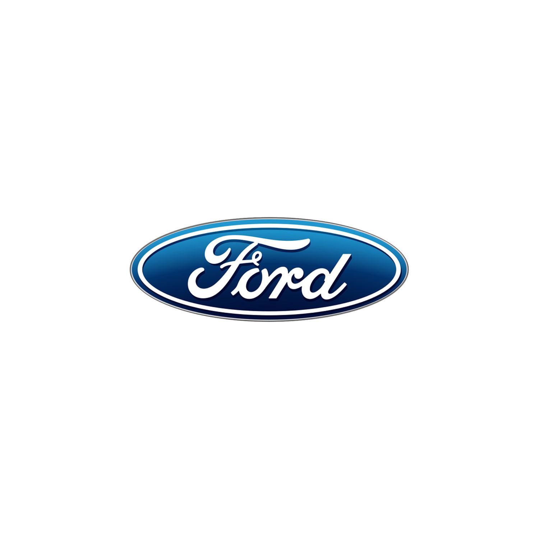 Genuine Ford Window Regulator F3VY-5423209-A