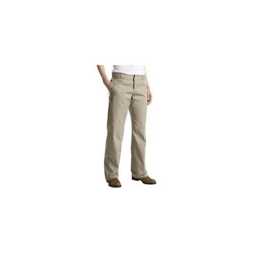 Beautiful Genuine Dickies Men39s Relaxed Fit Flat Front Cargo Pants  Walmartcom