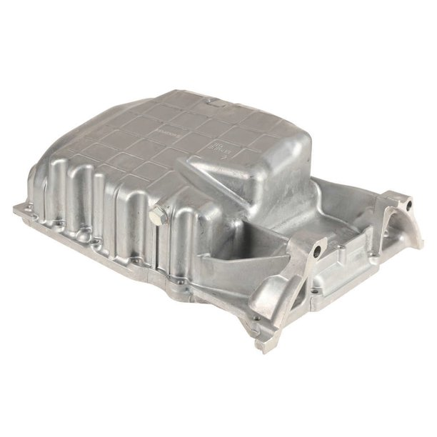 OE Replacement For 2009-2014 Acura TSX Engine Oil Pan For