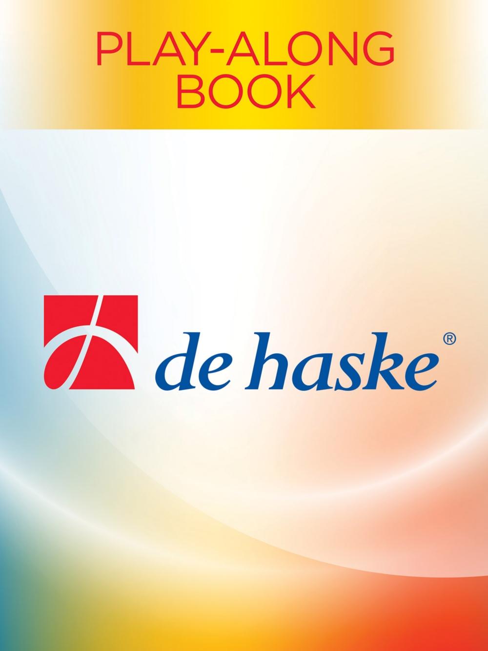 De Haske Music Blues Forever (Music Box Variable Wind Quintet plus Percussion) Concert... by De Haske Music