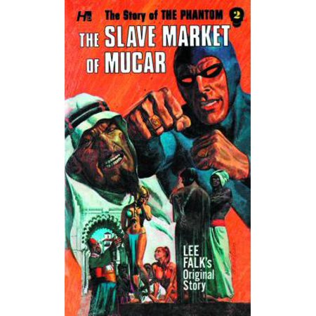 The Slave Market of Mucar (Slave Market With Disappearing Bust Of Voltaire)